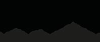 inkom_content_logo